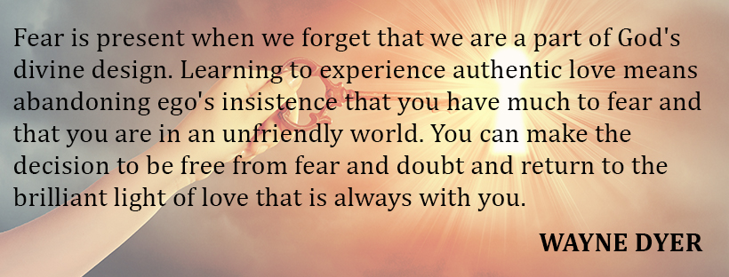 Sarah Massiah The Golden Key Energy Healing System Quote